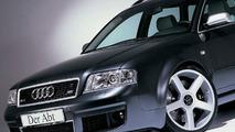 Abt RS6 Avant