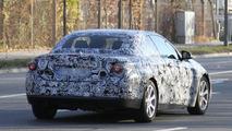 2013 BMW 4-Series Cabrio - 21.11.2011