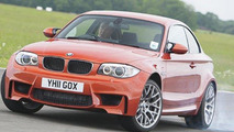 Top Gear Season 17 preview images 24.06.2011