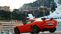 Melkus RS2000 GTS, 1600, 14.04.2011