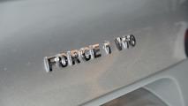 VLF Force 1