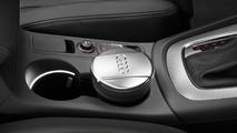 2012 Audi Q3 - 12.4.2011