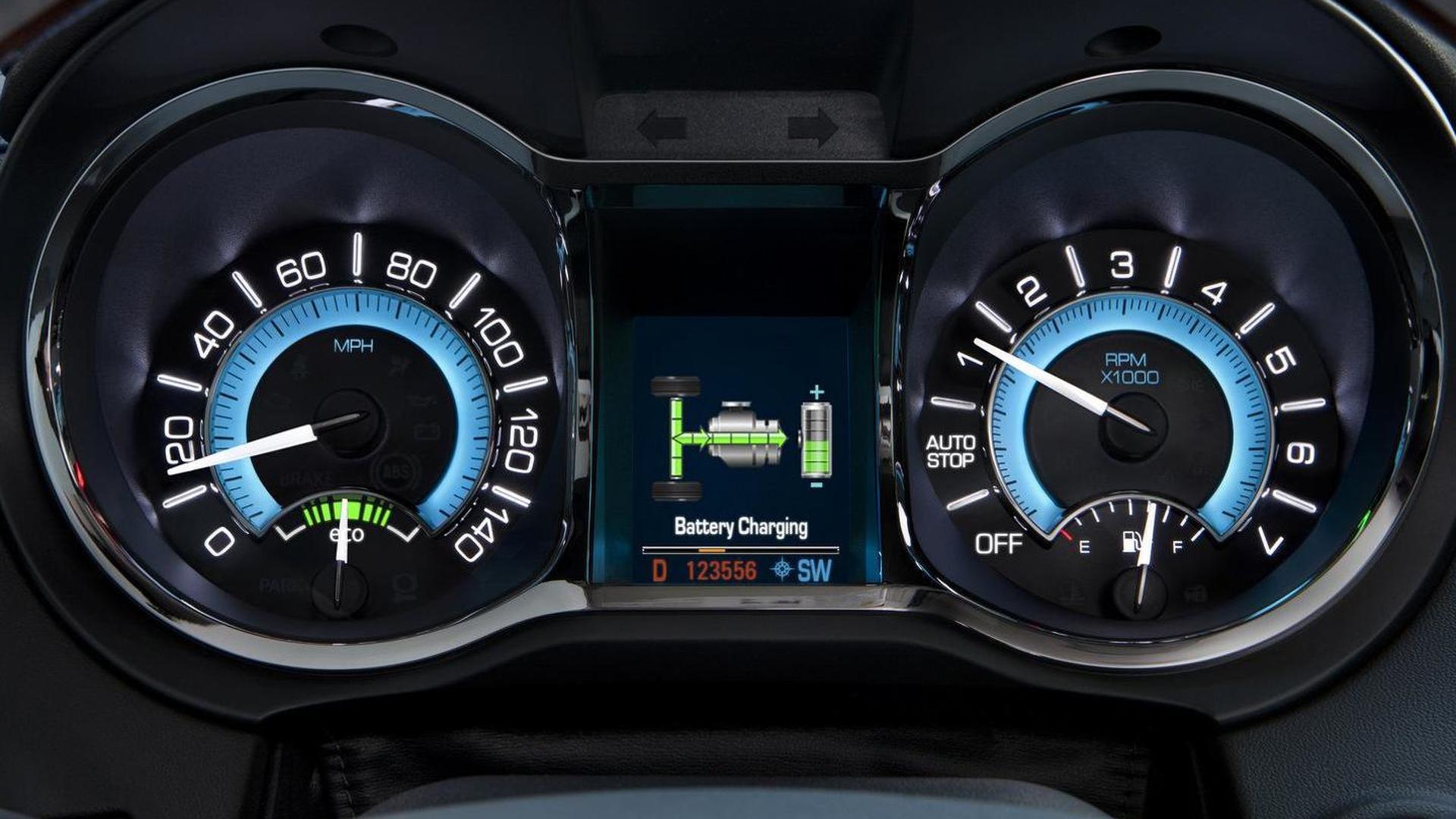 front photos photo buick features wheel price drive lacrosse reviews sedan base