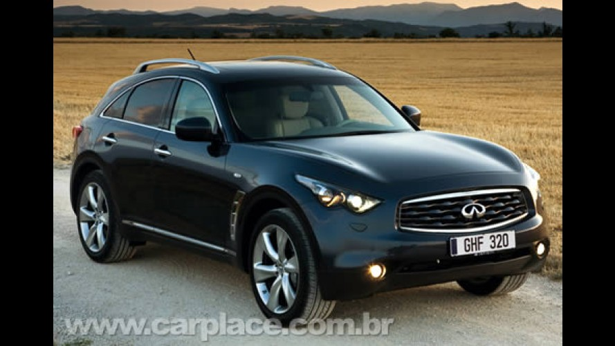 Carro Mundial do Ano: Divulgada lista dos candidatos ao World Car of the Year