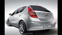 Conheça o Hyundai i30 - Torça para que ele venha para o Brasil