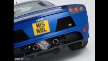 Noble M15