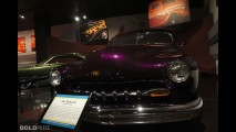 Mercury Custom Coupe by Chip Foose