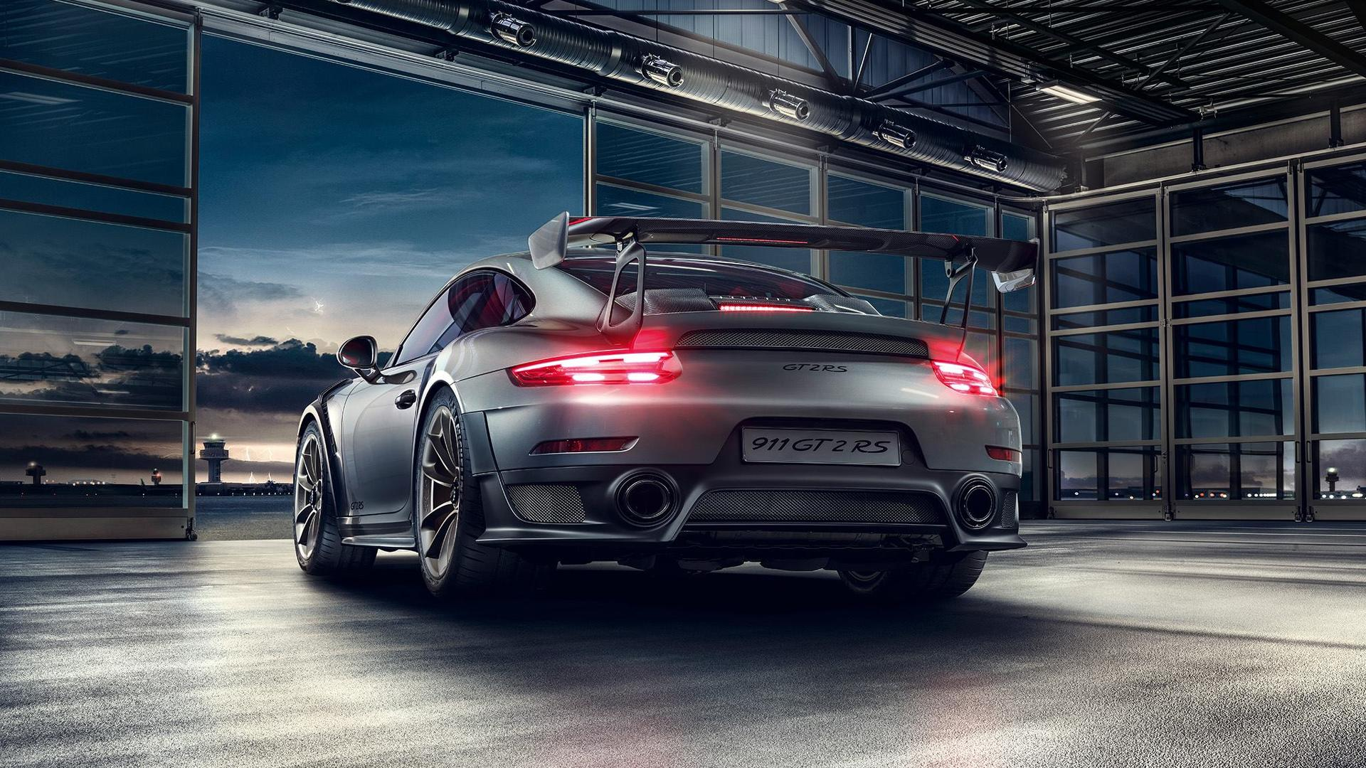 porsche hints 911 gt2 rs will do sub 7 minute nurburgring lap. Black Bedroom Furniture Sets. Home Design Ideas