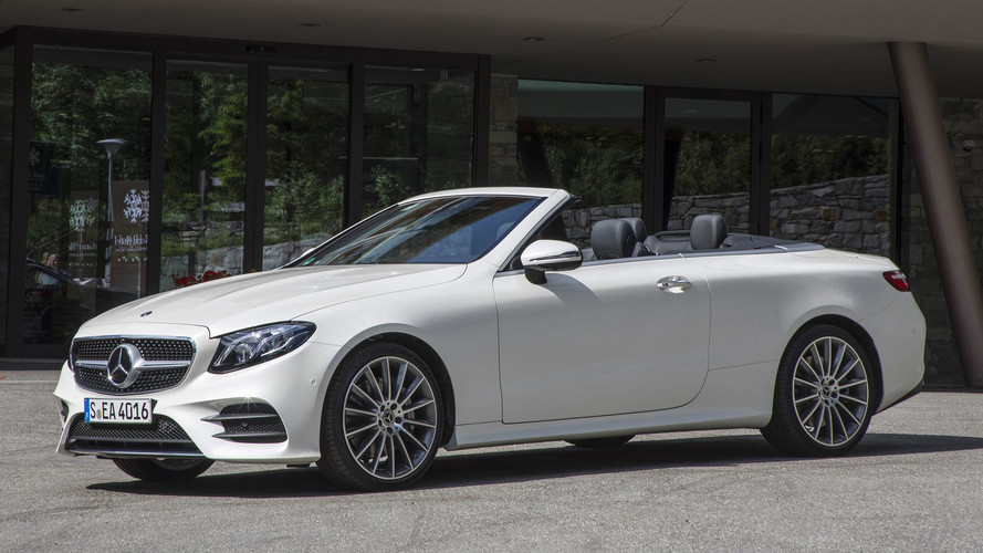 https://icdn-1.motor1.com/images/mgl/KwlGG/s4/2018-mercedes-benz-e-class-cabriolet-first-drive.jpg