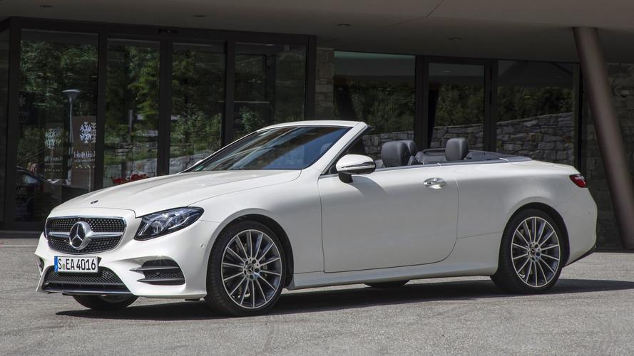 https://icdn-1.motor1.com/images/mgl/KwlGG/s4/2018-mercedes-benz-e-class-cabriolet-first-drive.jpg