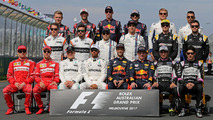 GP da Austrália de 2017