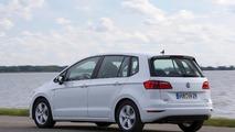 Los 10 coches de gasolina que menos gastan