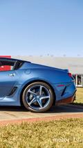 KVC - Ferrari 45 SuperAmerica