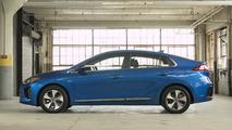 2017 Hyundai Ioniq Electric   Why Buy?