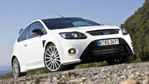 Ford Focus RS Mk II