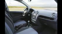 Neu: Ford Fusion Caleo