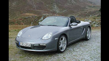 Boxster: Power-Plus