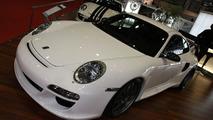 Sportec SPR1 M Revealed in Geneva
