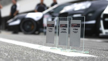TechArt wins Tuner Grand Prix 2009