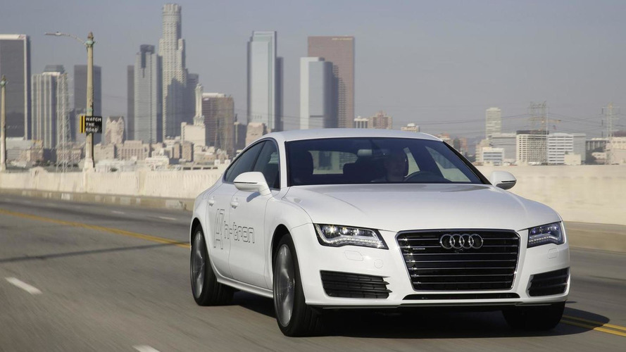 Volkswagen grubu yakıt pili geliştirmesini ikinci plana aldı