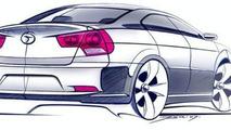 Dongnan Concept Sketch