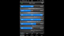 OPC Power App