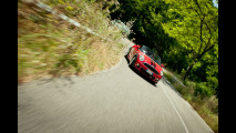MINI Roadster John Cooper Works - TEST