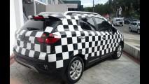 Já dirigimos o T5, novo SUV compacto da JAC Motors