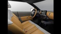 Citroën C4 Cactus de produção terá Airbumps e bancos estilo sofá