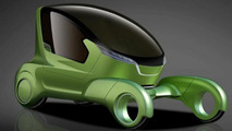 Chery ANT concept - low res - 16.4.2012