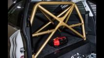 Este BMW M2 é o novo Safety Car da Moto GP 2016 - veja fotos e vídeo