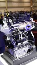Ford Motores Camaçari
