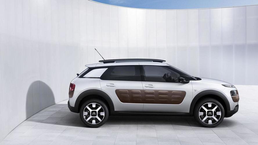 Citroën impliqué dans un scandale aux émissions de particules ?