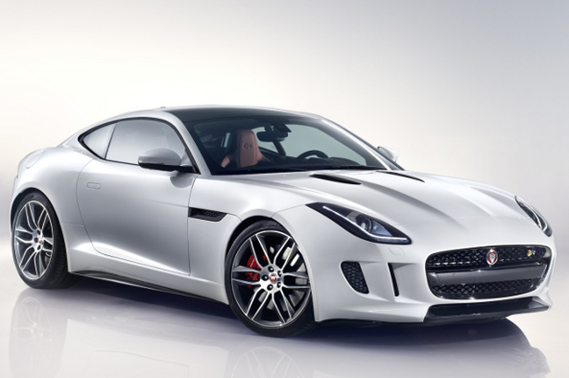 The Jaguar F Type Is Stunning But Do All New Sports Cars Look The