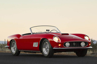 Classic Cars: Should You Invest or Not?