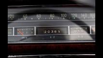Mercedes-Benz 220 S Cabriolet