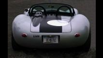 Lucra LC470