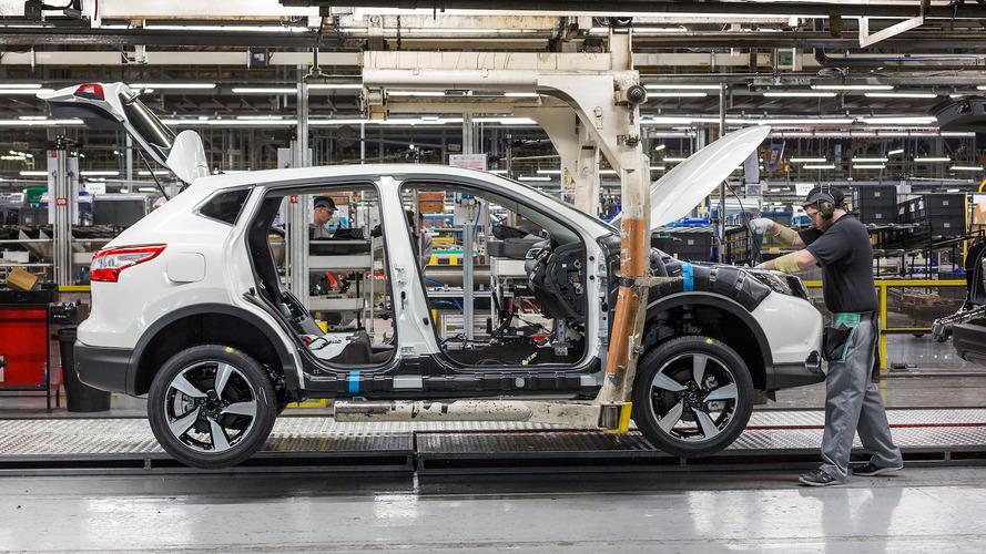 Fábricas da Renault e da Nissan são afetadas por ciberataques
