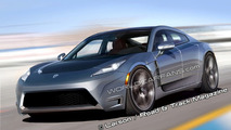 Tesla Motors Secures Future with $40 million of Financing