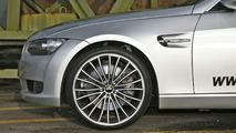 BMW 335i Cabriolet by ATT Autotechnik