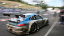 Haug thinks conditions for Porsche entry unlikely