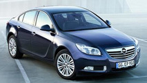 2012 Opel Insignia - low res - 9.8.2011