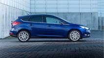 Comparativa Ford Focus 2018 vs. antecesor