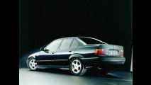 1990 BMW Serie 3