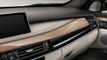 2015 BMW X6 Individual