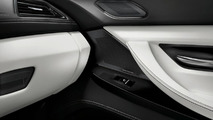 BMW Individual 6-Series Gran Coupe Bang & Olufsen Edition announced for the US