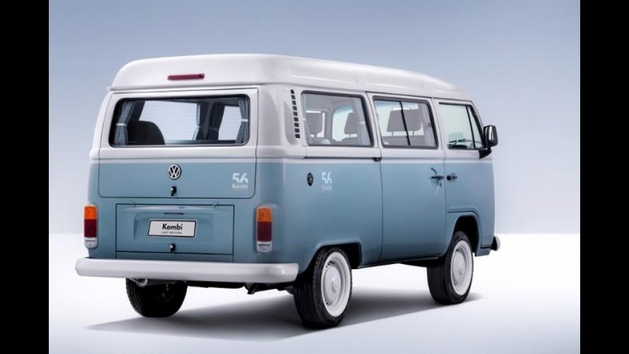 Tapetão automotivo: sindicato afirma que MP vai adiar prazo de airbags e ABS para 2016