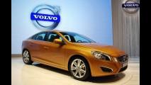 Novo Volvo S60 terá preço inicial de R$ 79 mil... na Argentina