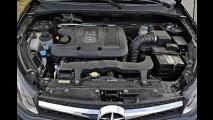 Teste CARPLACE: JAC J3 S enfim une novo visual ao motor 1.5 flex