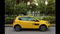 BRASIL: Conheça os modelos mais vendidos no 1º quadrimestre de 2012